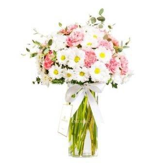 Flores especiales Amorecci