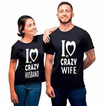 moda para parejas